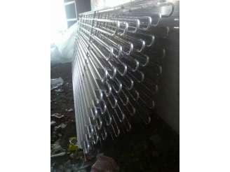高效节能铝排