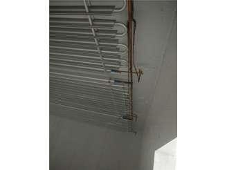 谷轮风冷冷凝压缩机组